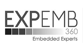 expem